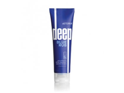 DeepBlue Rub