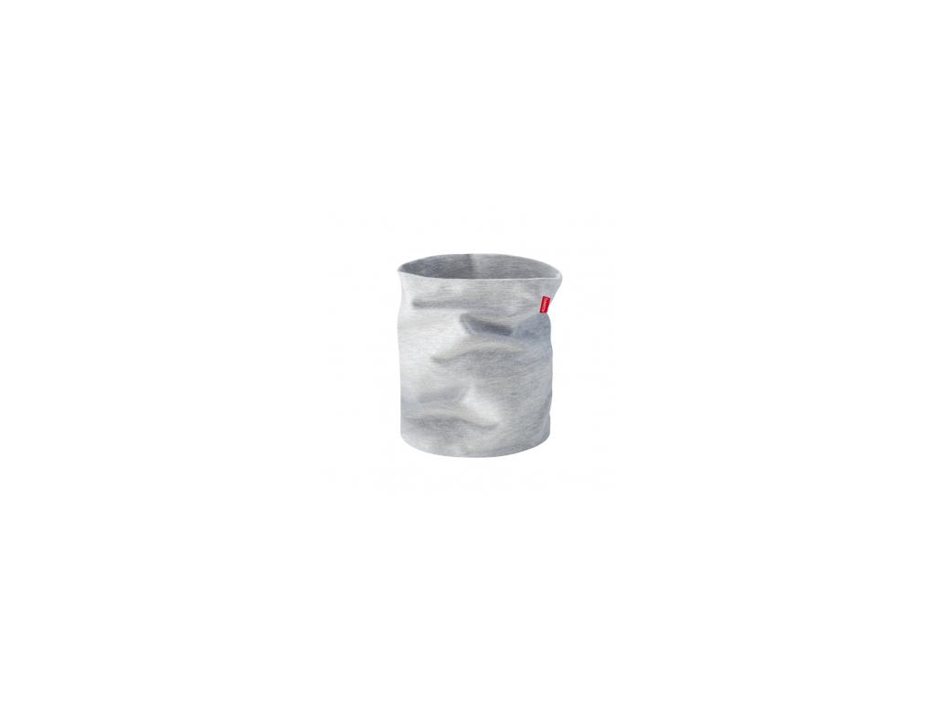 2755 2 nakrcnik grey