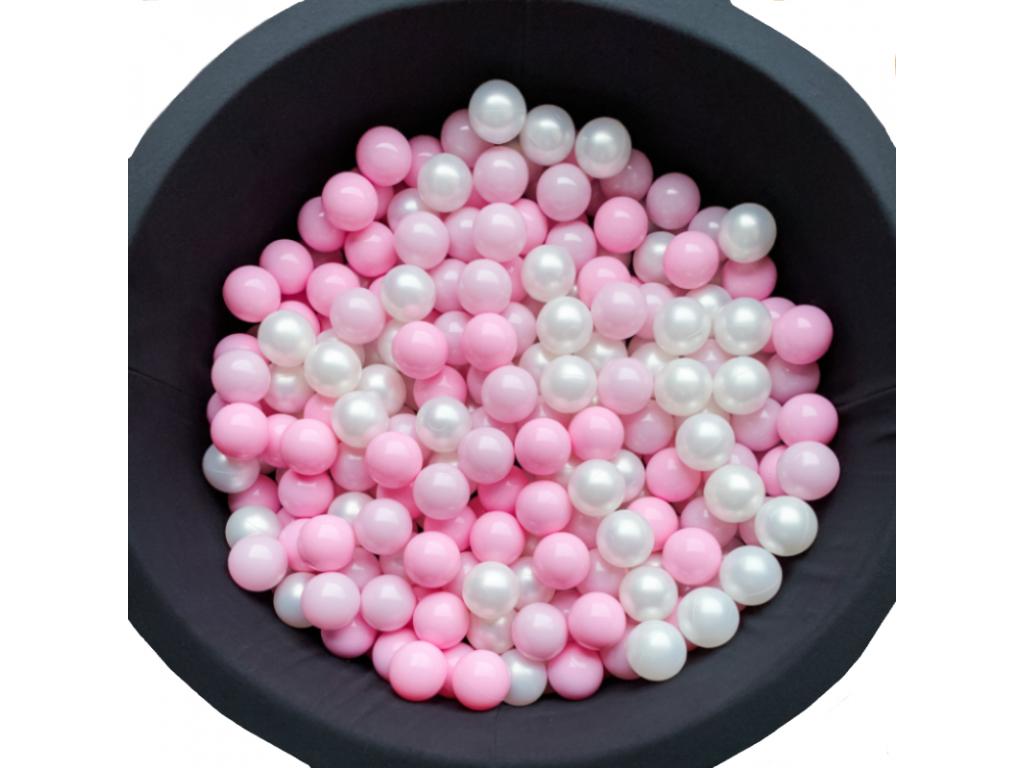 Bazen pink (2)