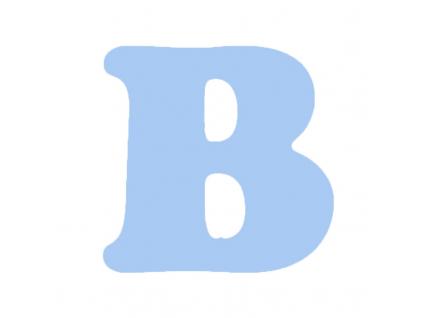 LP BLUE2