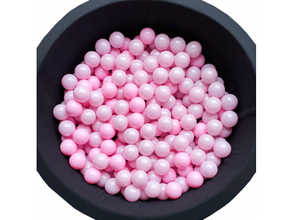 bazen black pink