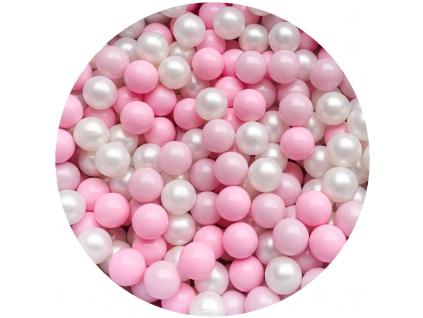 MICKY pink (1)