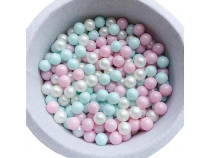 BAZEN candy