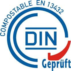 DIN-Certco-compostability-label-source-10