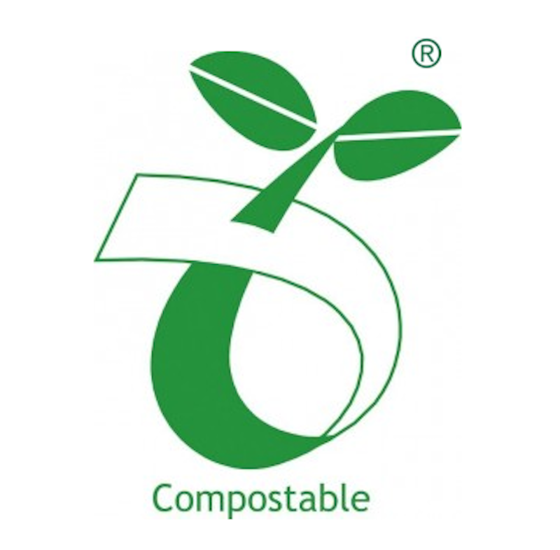 compostable_logo_1