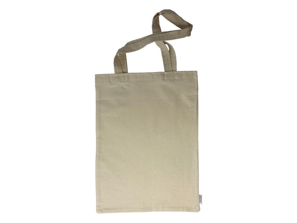 Bavlnená eko taška
