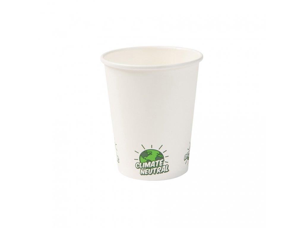 Eko poháre