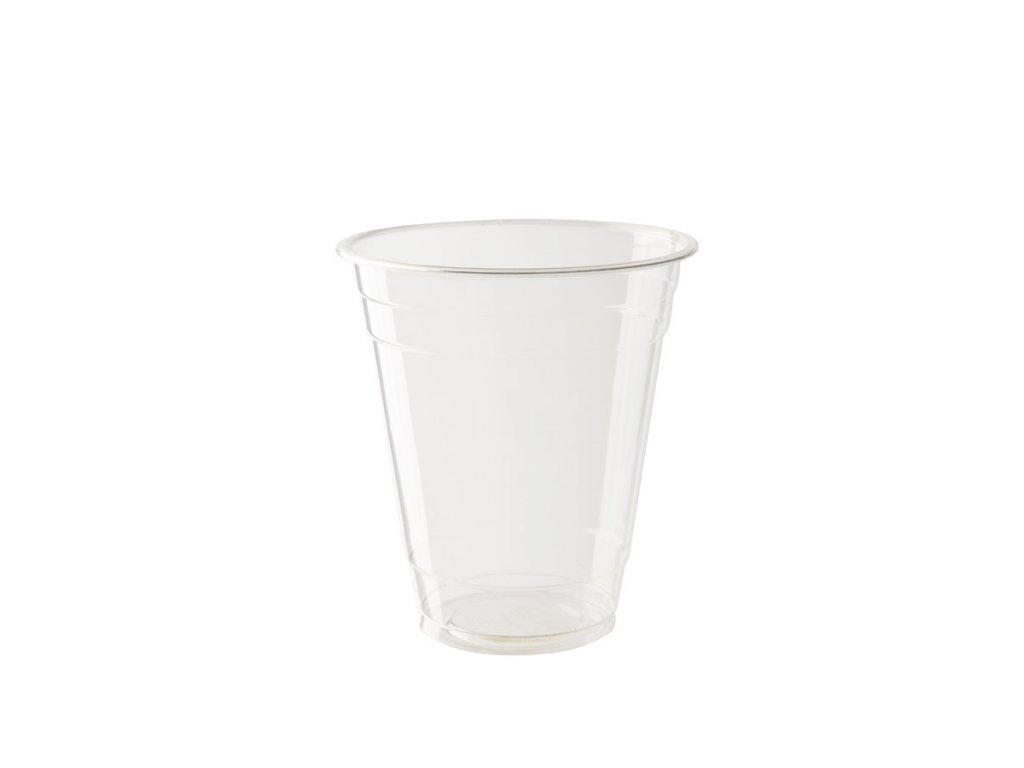 Eko pohár