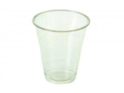Eko pohár 300 ml