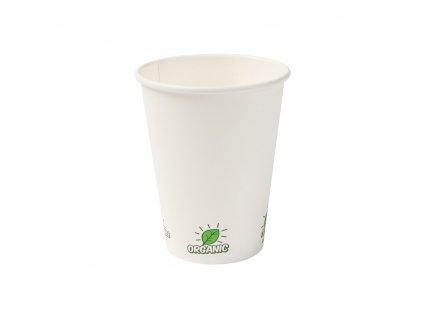 papierove pohare na kavu