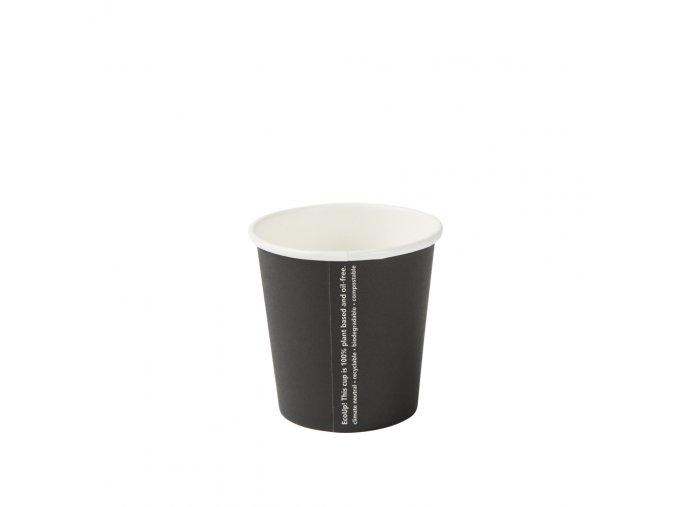 papierove pohare na kavu1