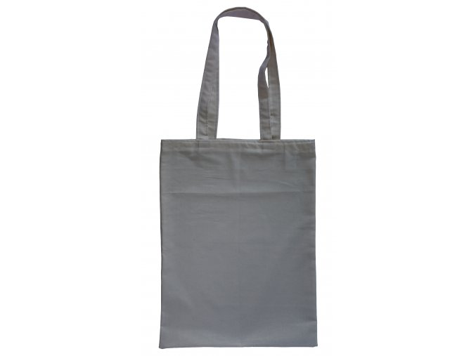 taška čistá