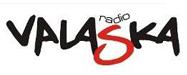 Rádio Valaška
