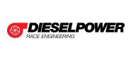 Dieselpower úprava TDI motorů