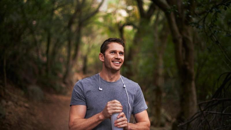 Nejlepší proteiny pro běžce