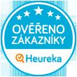 běhání.cz