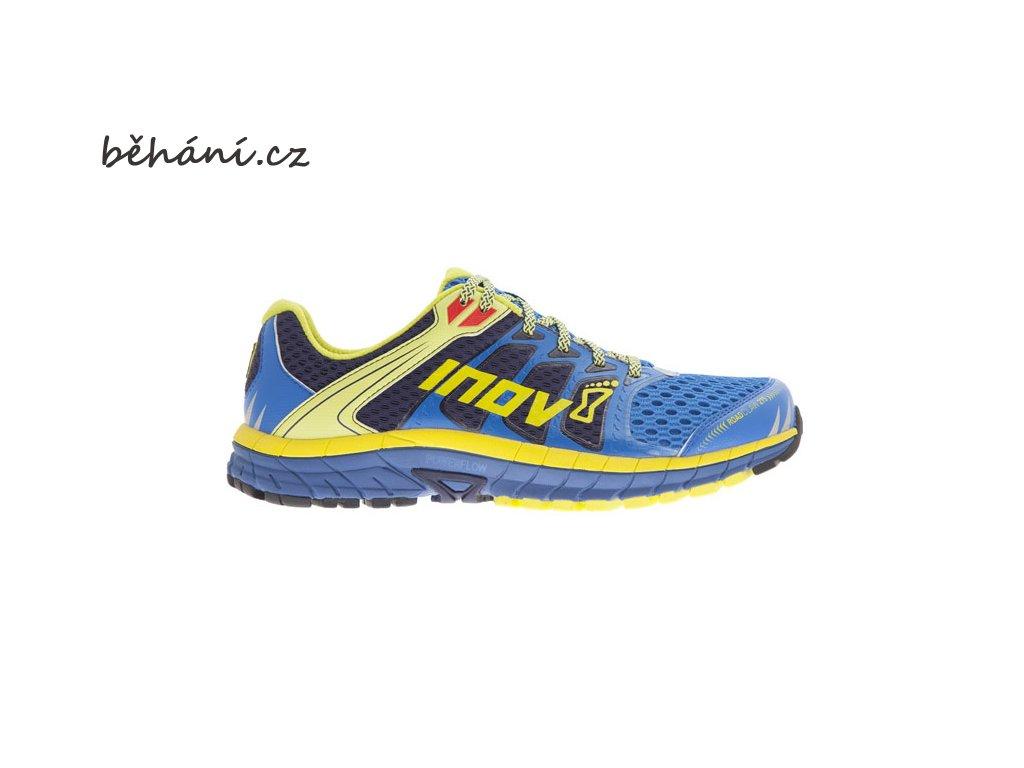 Běžecké boty INOV-8 ROADCLAW 275 (Velikost obuvi v EU 44)