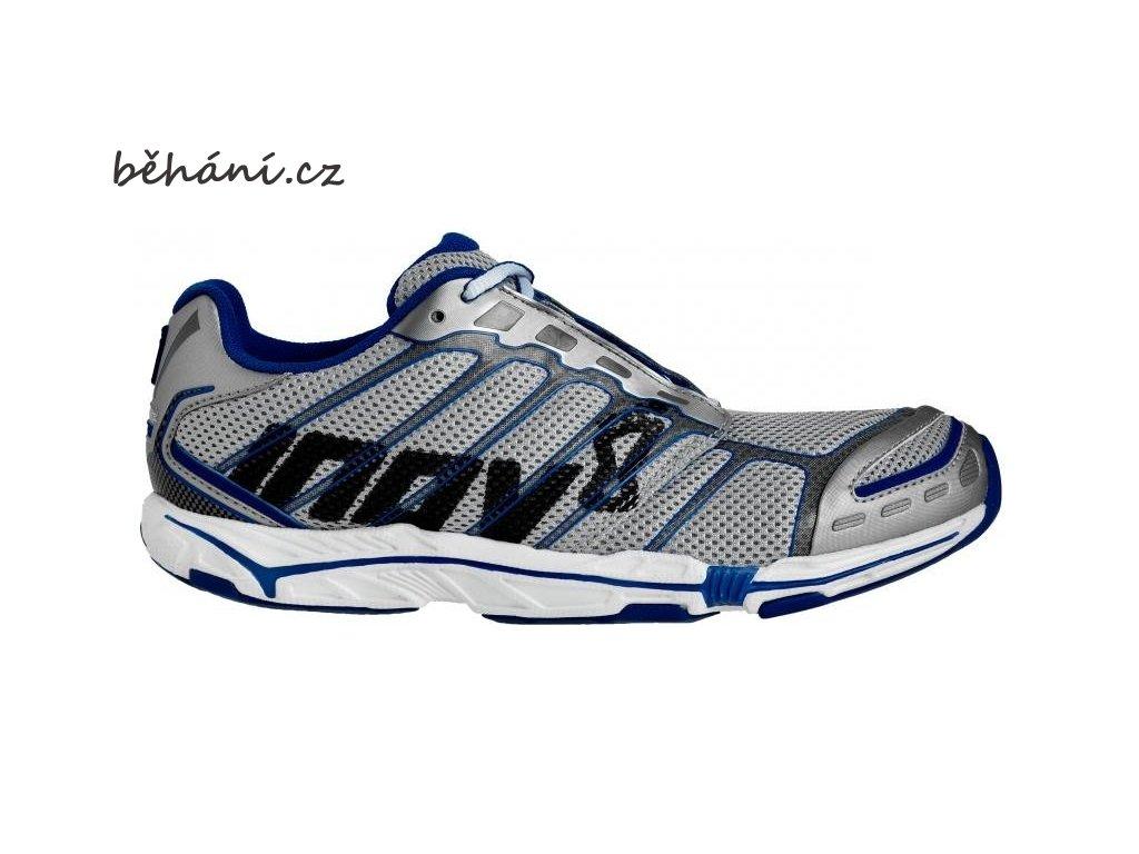 Běžecké boty INOV-8 ROAD-X255 (Velikost obuvi v EU 44)