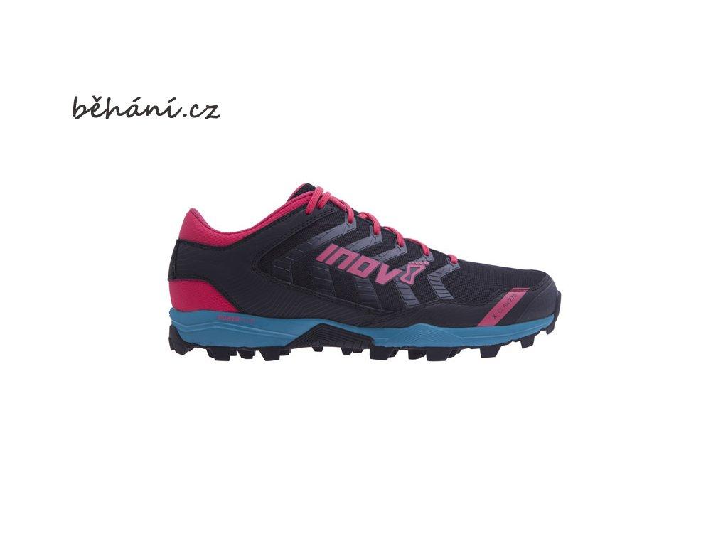 Běžecké trailové boty INOV-8 X-CLAW275 (S) (Velikost obuvi v EU 42,5)