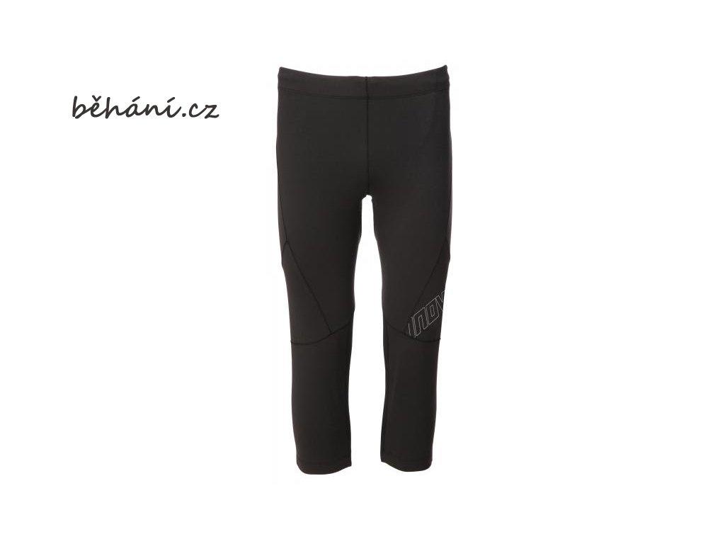 Běžecké kalhoty INOV-8 RACE ELITE 195 (Velikost textilu XXL)