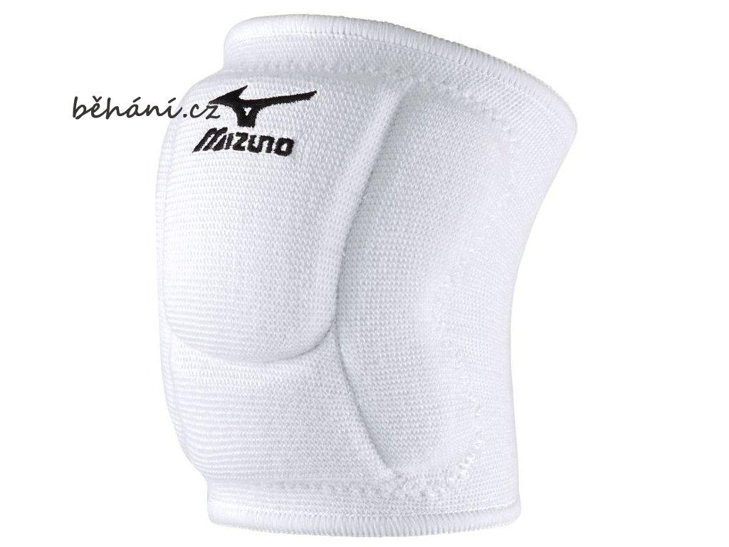 Volejbalové chrániče Mizuno VS1 Compact kneepad Z59SS89201 (Velikost textilu XXL)