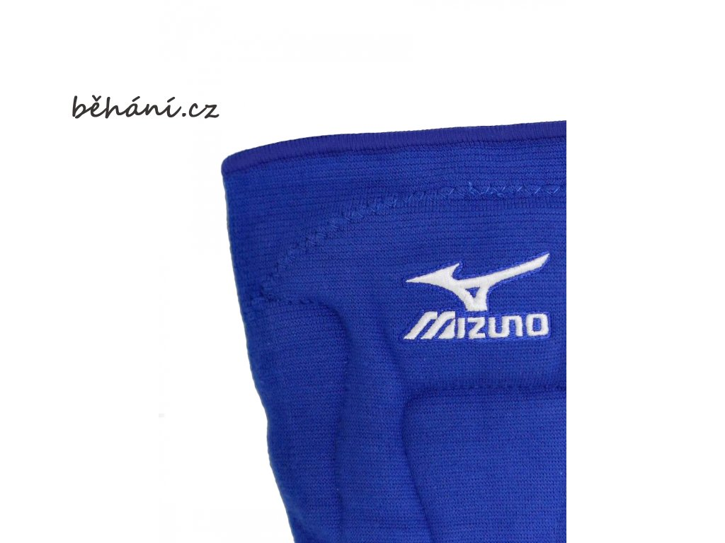 Volejbalové chrániče Mizuno VS1 Kneepad Z59SS89122 (Velikost textilu XXL)