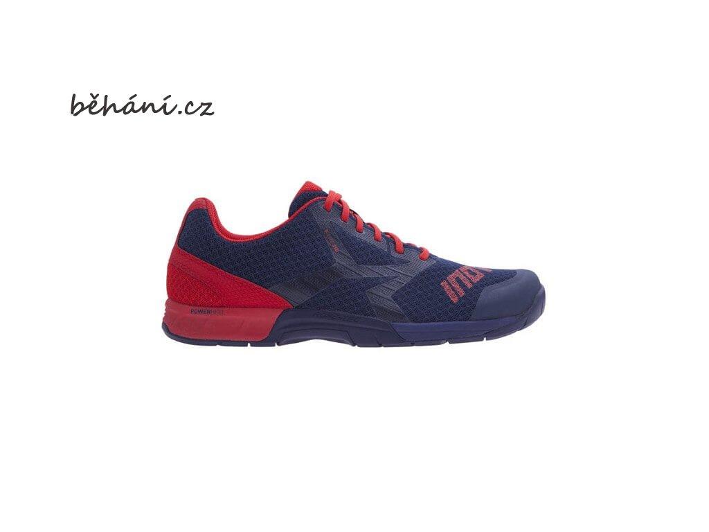 Běžecké boty INOV-8 F-LITE 250 (S) (Velikost obuvi v EU 44)