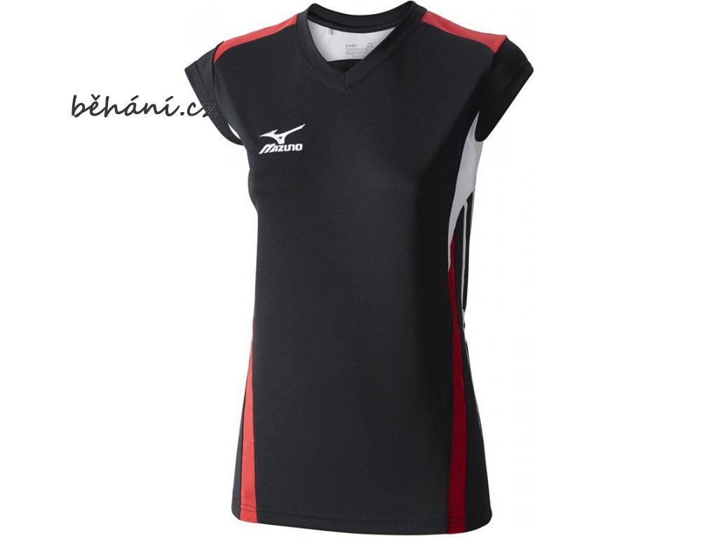 Volejbalový dres Mizuno Premium Women's Cap Sleeve V2GA6C2009