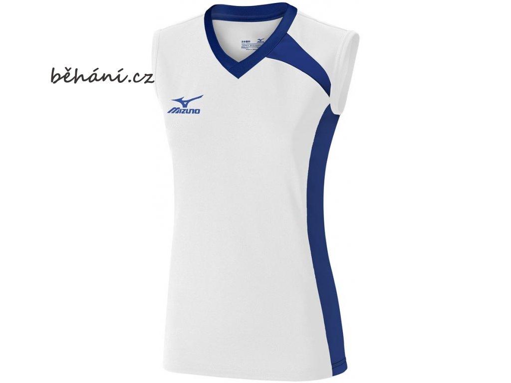 Volejbalový dres Mizuno Women's TRAD Sleeveless V2GA6C2101