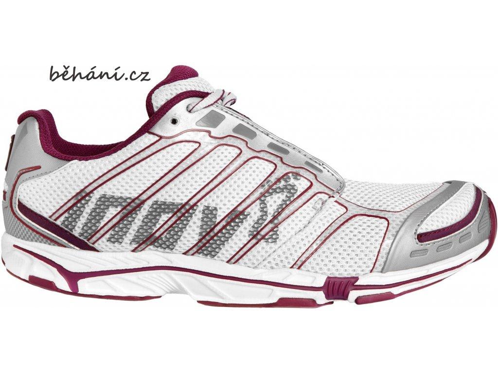 Běžecké boty Inov-8 ROAD-X 238