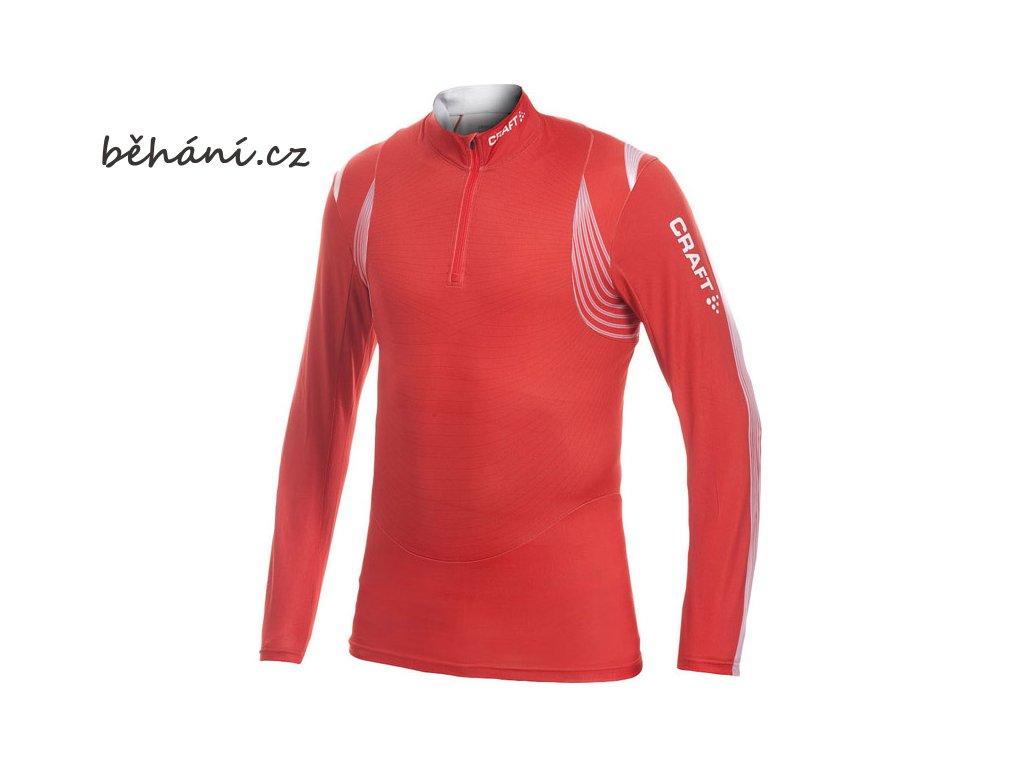 Tričko Top CRAFT SMU XC (Velikost textilu XL)