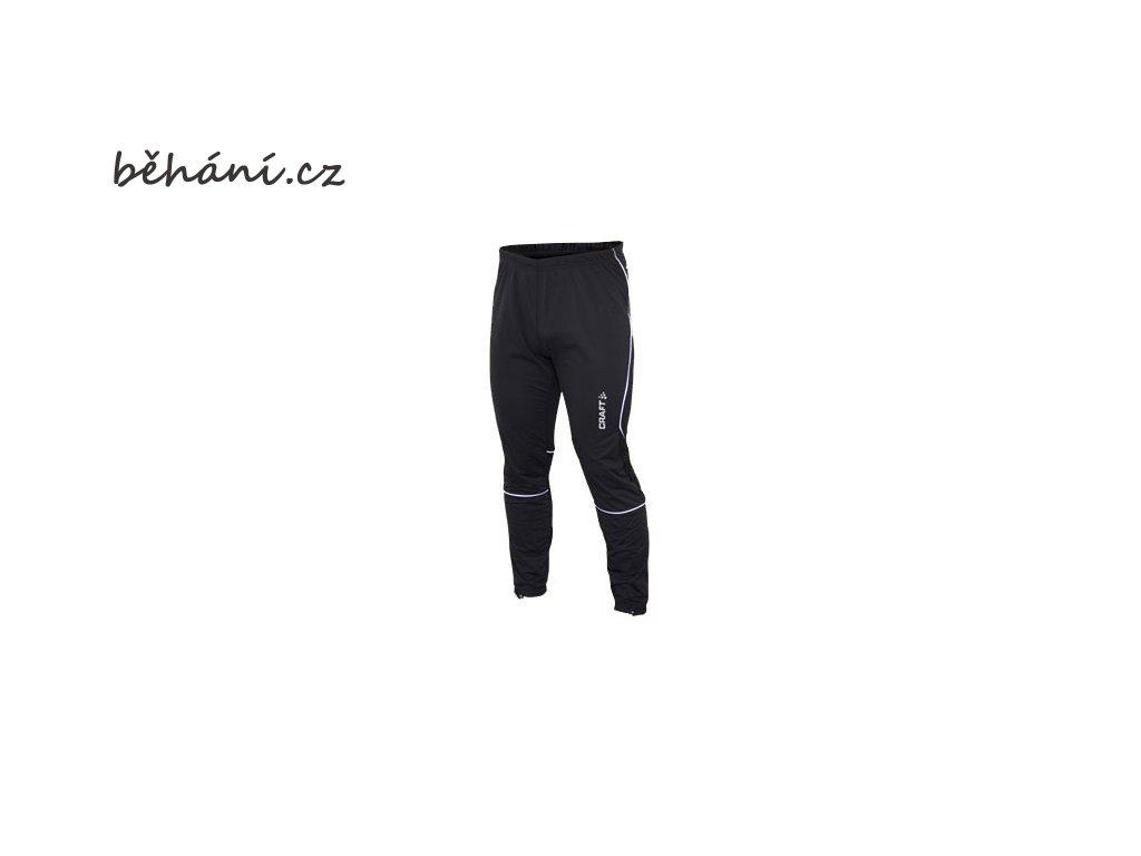 Kalhoty CRAFT Storm (Velikost textilu XS)