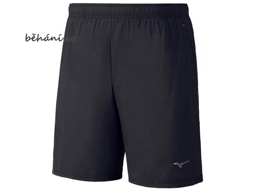 Běžecké šortky Mizuno Helix Square 8.5 J2GB700409 (Velikost textilu XXL) cbc7e13228