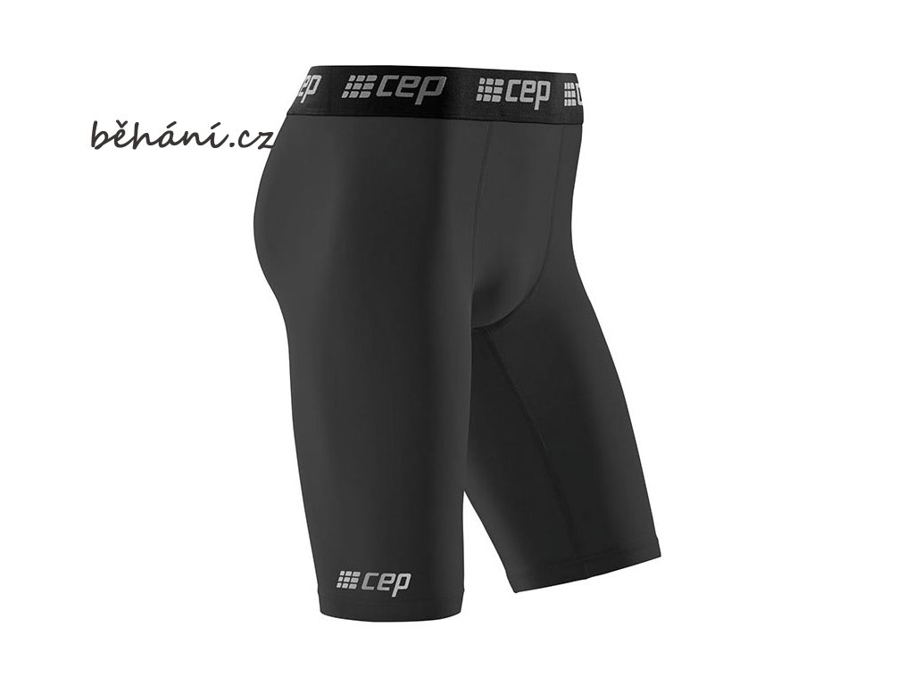 act base short black m W6615D 10x15 72dpi