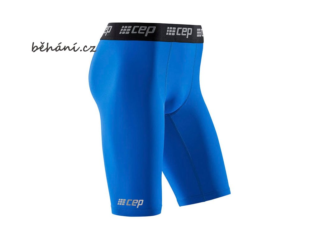 CEP active base short blue m W6613D 10x15 72dpi