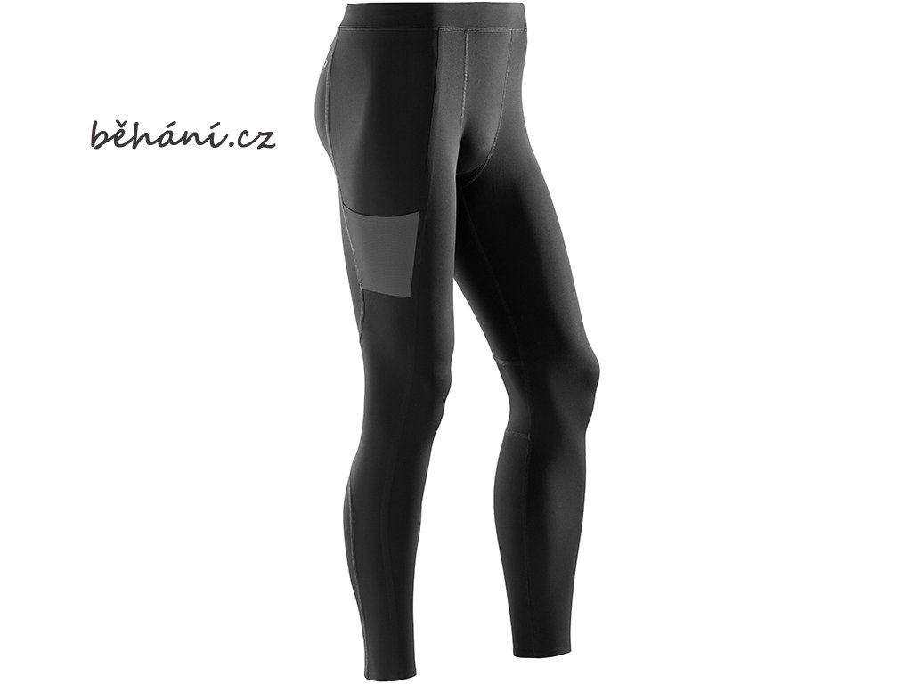 CEP performance tights black W7895C m 72dpi