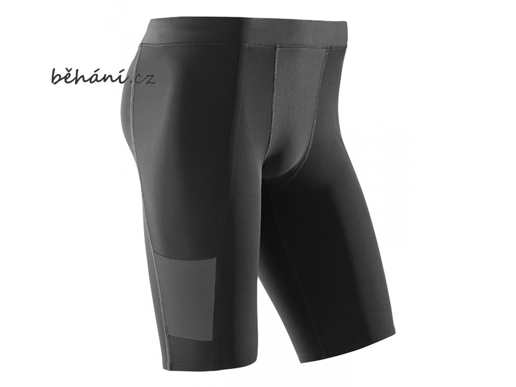 CEP performance shorts black W7815C m 72dpi