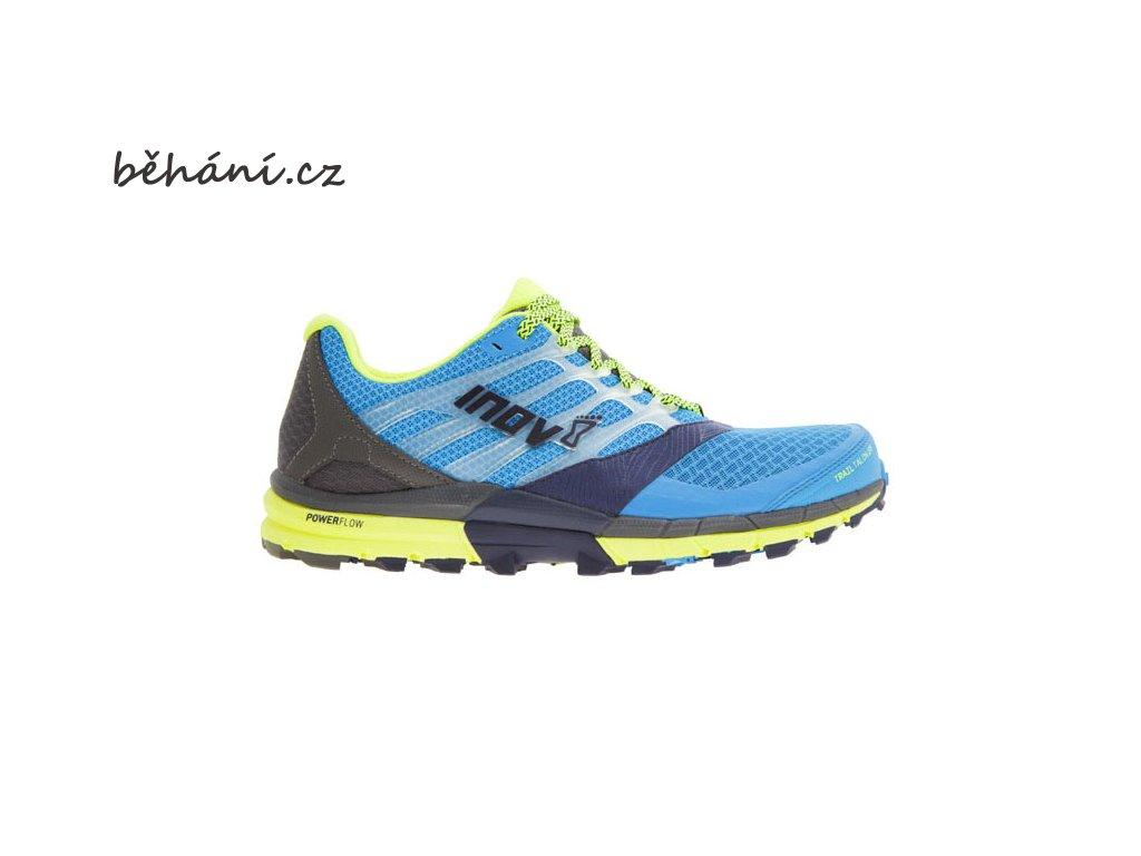 Běžecké trailové boty INOV-8 TRAIL TALON 275 (S)