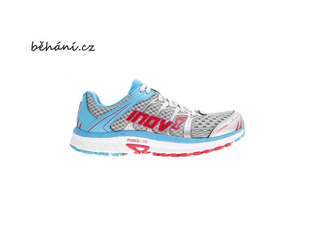 Běžecké boty INOV-8 ROADCLAW 275 (S)