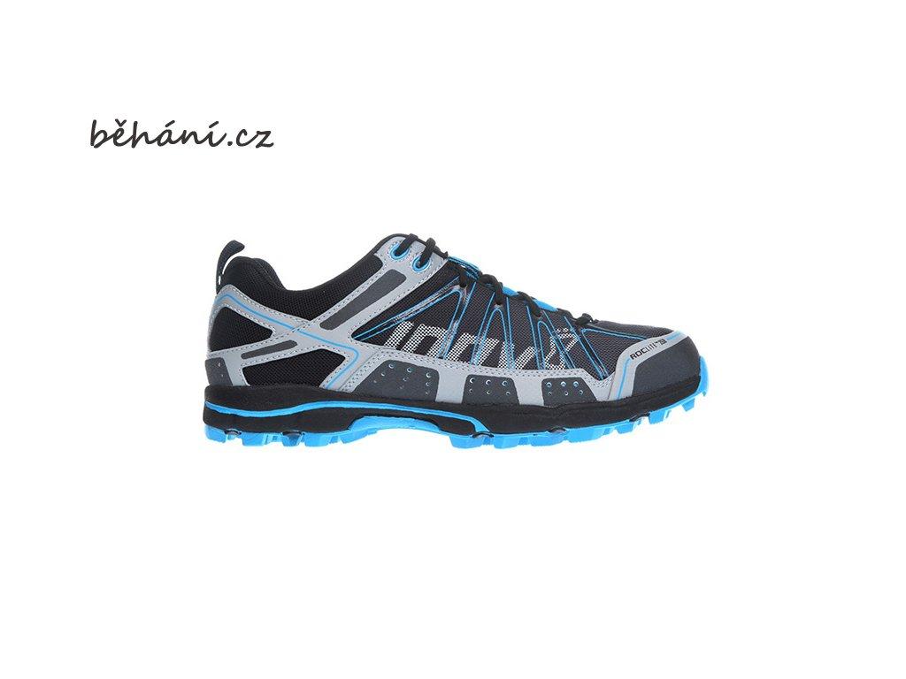 Běžecké trailové boty INOV-8 ROCLITE 268-2013