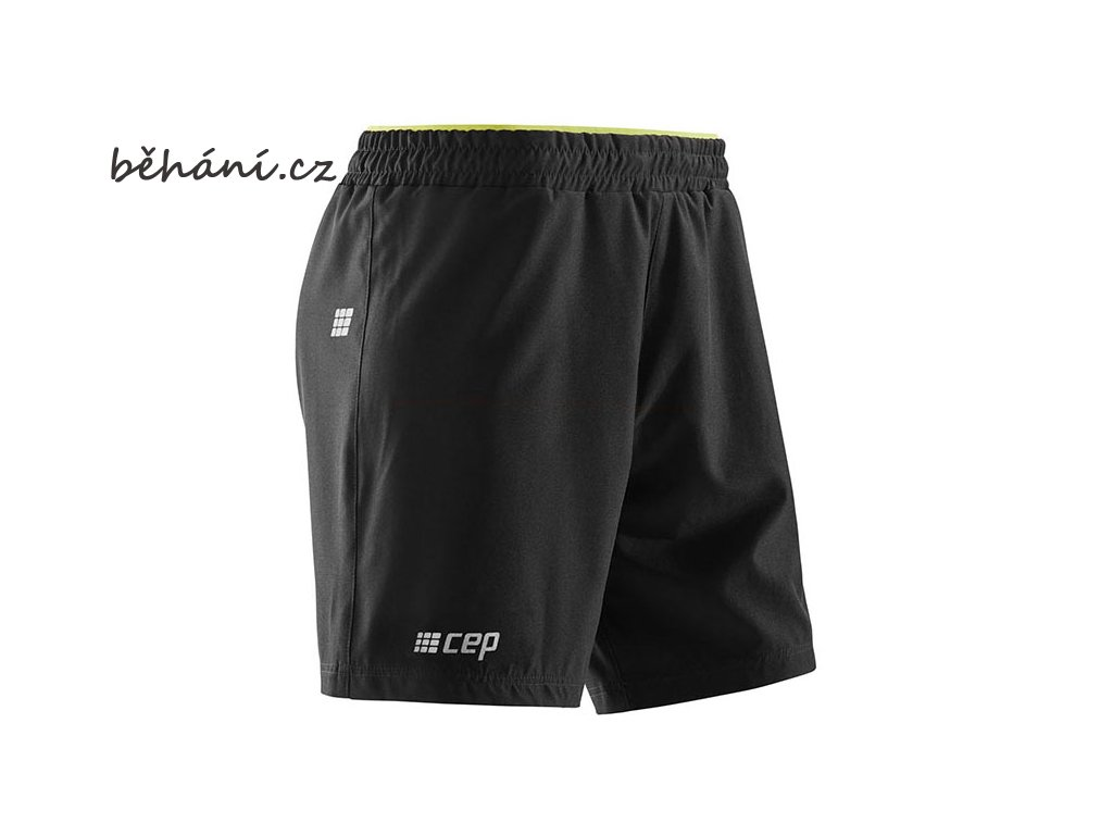 CEP loose fit shorts m W7815A 10x15 72dpi
