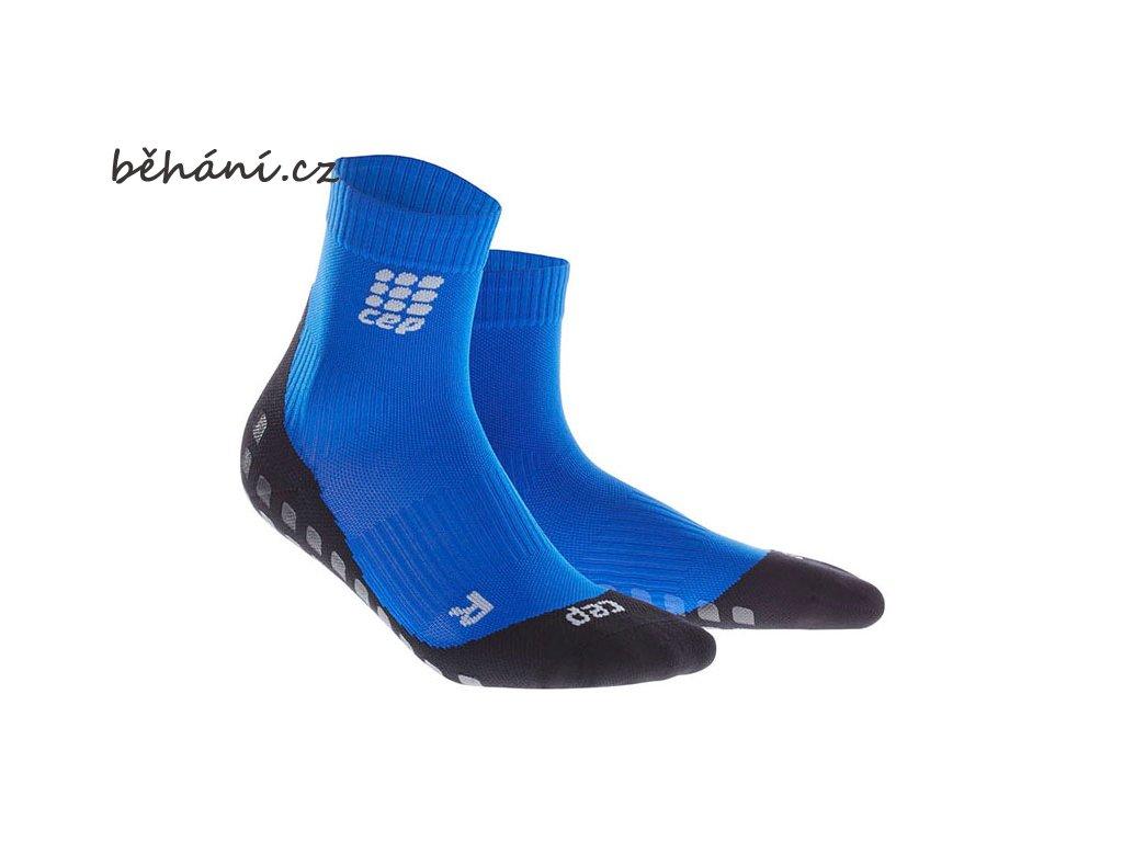 CEP grip tech mid cut blue 1096 WP4B37 10x15 72dpi