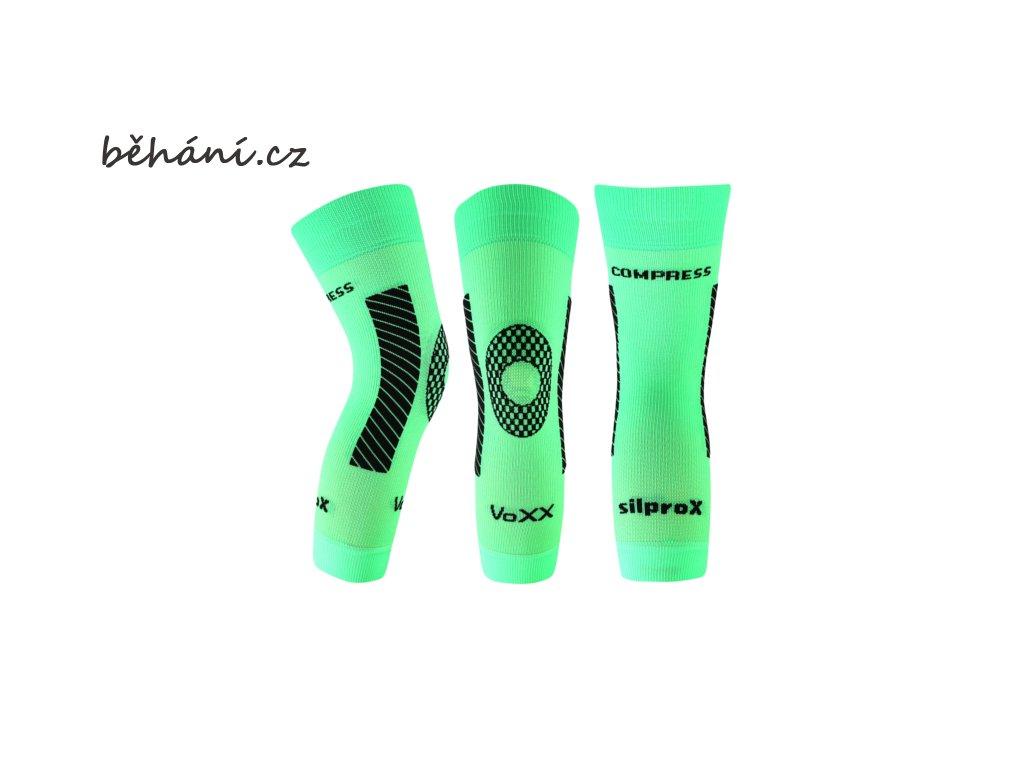 o 1501565466 Protect koleno neon zelená web