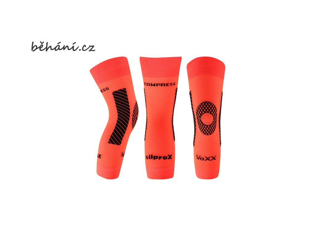 o 1501565456 Protect koleno neon oranžová web