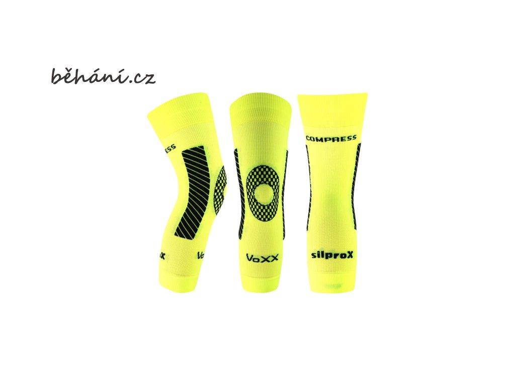 o 1501565444 Protect koleno neon žlutá web