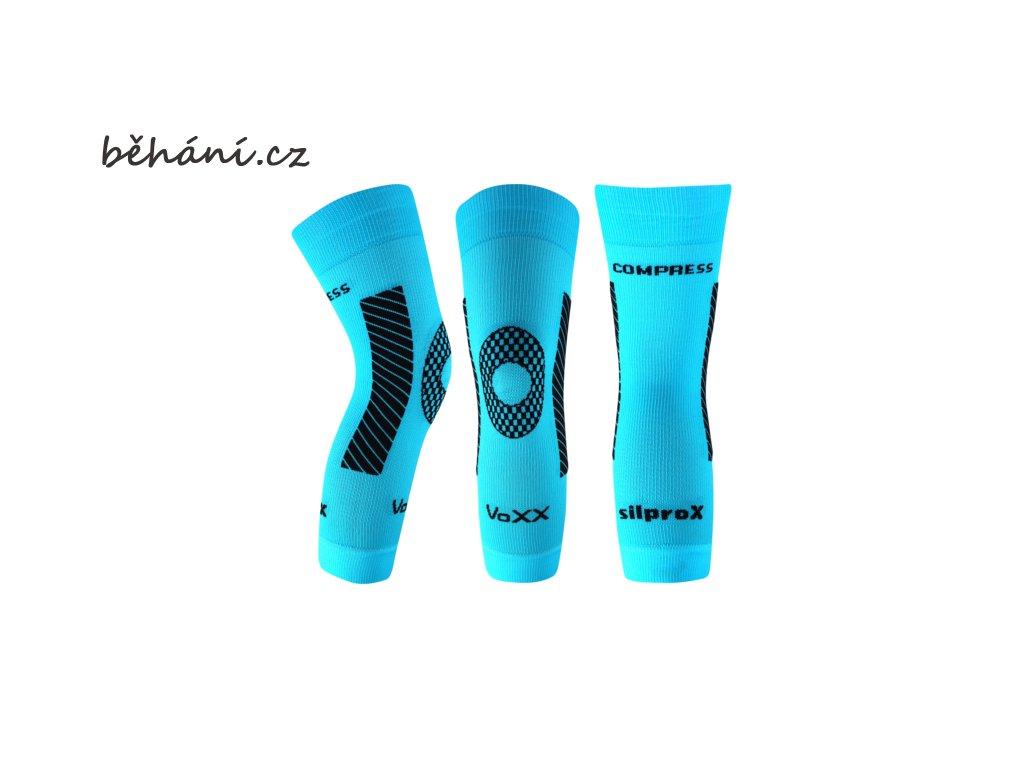 o 1501565418 Protect koleno neon tyrkys web