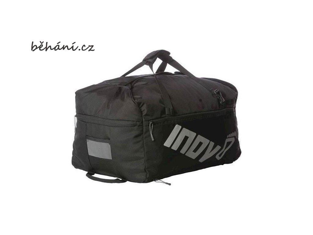 Sportovní taška Inov-8 All Terrain Kitbag