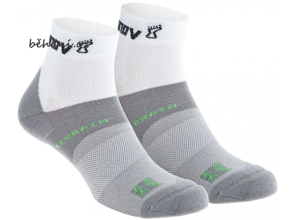all terrain sock white mid v02