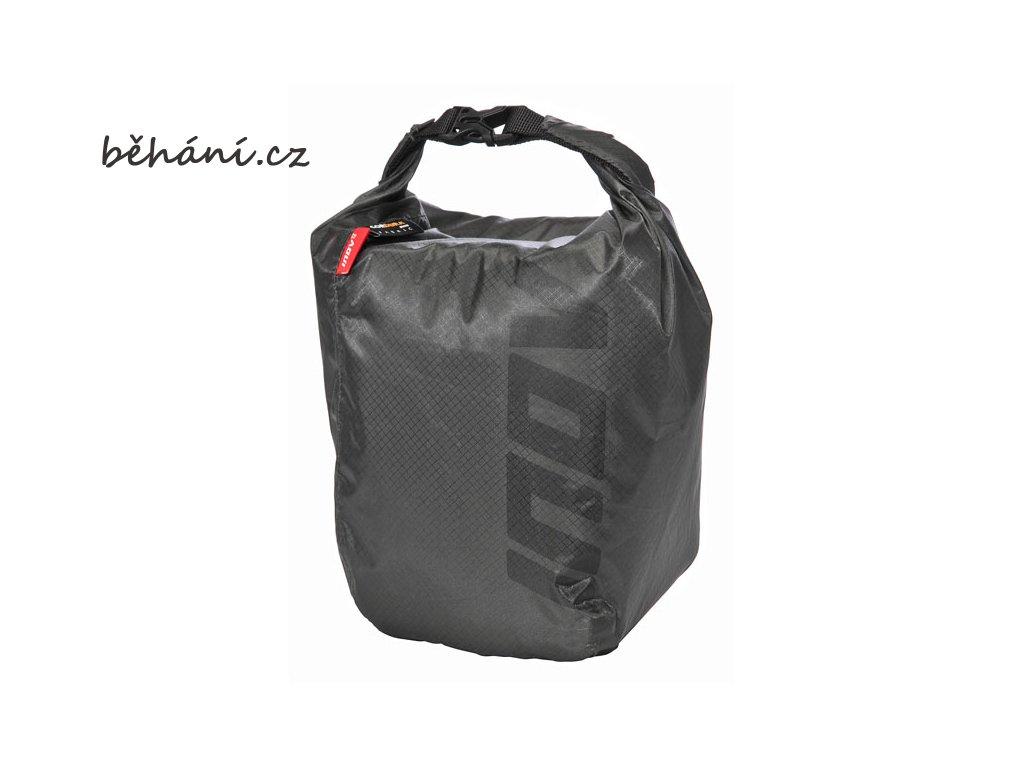 Běžecký batoh Inov-8 DRY BAG 5L