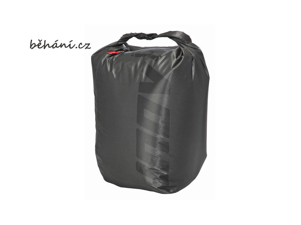 Běžecký batoh Inov-8 DRY BAG 15L